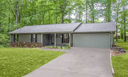Residential Property for sale in 1100 Lois Ln, Athens, GA, 30606