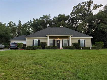 Residential Property for sale in 359 St Clair Drive, Leesburg, GA, 31763