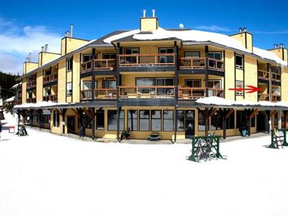 Residential Property for sale in 209-330 STRAYHORSE ROAD, Thompson - Okanagan, British Columbia