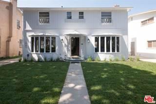 Single Family for sale in 3987 HEPBURN Avenue, Los Angeles, CA, 90008