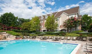 Apartment for rent in Woodland Park - The Oak, Herndon, VA, 20171
