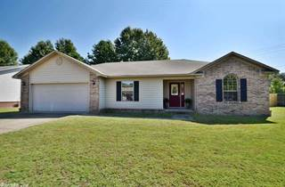 Single Family for sale in 1010 S Hills Drive, Cabot, AR, 72023