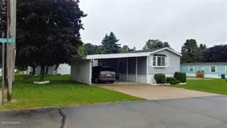 Single Family for sale in 416 Superior Dr Drive, Greenville, MI, 48838