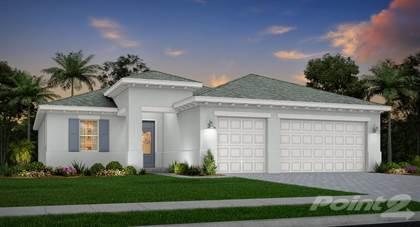 Singlefamily for sale in 726 E Woodbine Rd, Port St. Lucie, FL, 34984