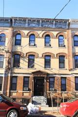 Multi-family Home for sale in 1875 Madison ST, Ridgewood, NY, 11385