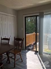Apartment for rent in Whitestone Village Townhomes, Lynchburg, VA, 24502