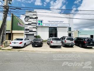 Comm/Ind for sale in URB. BELISA, San Juan, PR, 00927