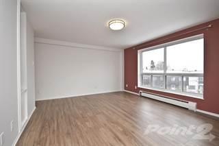 Residential Property for rent in 51 SUMAC ST , Ottawa, Ontario, K1J 7T7