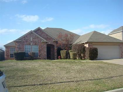 Residential Property for sale in 621 Dorchester Lane, Mansfield, TX, 76063