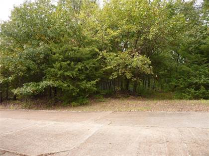 Lots And Land for sale in 4777 Denjover Lane, House Springs, MO, 63051