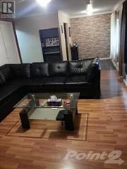 Single Family for rent in 80 FALMOUTH AVE 6, Toronto, Ontario