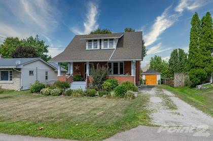 Residential for sale in 16 Oneida St, Haldimand County, Ontario
