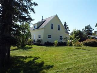 Single Family for sale in 8754 331 Highway, Voglers Cove, Nova Scotia, B0J 2H0