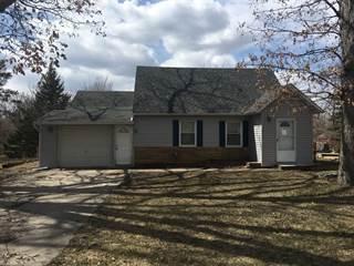 Single Family for sale in 8197 Detroit, Greater Mount Morris, MI, 48458