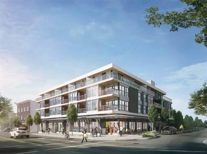 Single Family for sale in 209 E 20TH AVENUE 208, Vancouver, British Columbia, V5V1M2