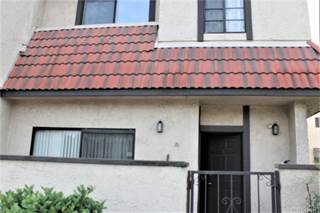 Townhouse for sale in 27669 Ironstone Drive 4, Canyon Country, CA, 91387