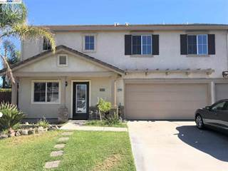 Single Family for sale in 3744 Catamaran Ct, Discovery Bay, CA, 94505