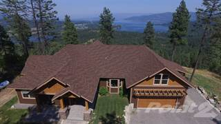 Single Family for sale in 729 Delaney , Sagle, ID, 83860