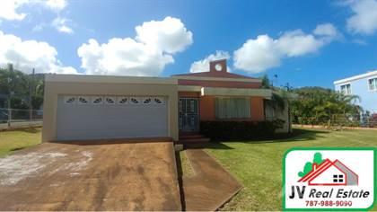Residential for sale in QUEBRADA FAJARDO, Fajardo, PR, 00738