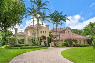 Single Family for sale in 17849 Fieldbrook Circle W, Boca Raton, FL, 33496