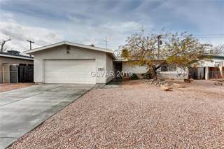 Single Family en venta en 701 MALLARD Street, Las Vegas, NV, 89107