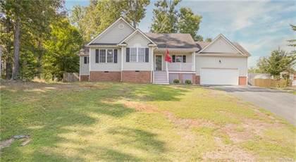 Residential Property for sale in 306 Madison Court, Aylett, VA, 23009