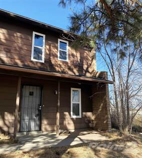 Single Family for sale in 20 ARROYO LANE, Los Alamos, NM, 87544