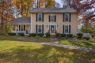 Single Family for sale in 226 W. Windsor Circle, Bowling Green, KY, 42101