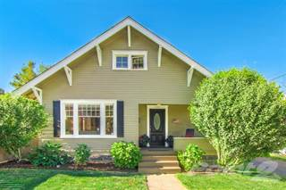 Single Family for sale in 1709 22nd Street , Everett, WA, 98201