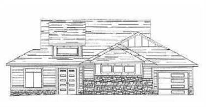 Residential Property for sale in 845 E Opal Ct, Mulvane, KS, 67110