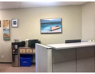 Office Space for rent in 8111 ANDERSON ROAD 615, Richmond, British Columbia, V6Y3Z8