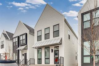 Single Family for sale in 4413 West Waveland Avenue, Chicago, IL, 60641