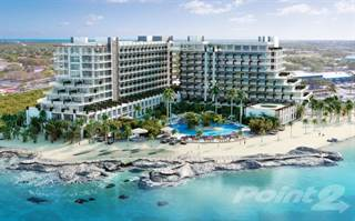 Residential Property for sale in Pageant Beach Hotel Resort - Beachfront Suite, George Town Centr, Grand Cayman