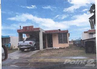 Residential Property for sale in Guayama Vistas del Sol, Guayama, PR, 00784