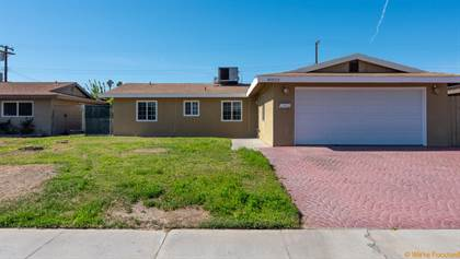 Residential Property for sale in 83513 Tourmaline Avenue, Indio, CA, 92201