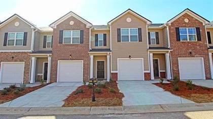 Residential Property for sale in 6057 Rockaway Road 118, Atlanta, GA, 30349