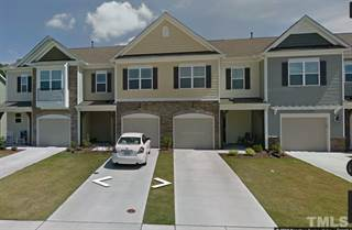 Houses & Apartments for Rent in Kitts Creek, NC from $1,550 ...