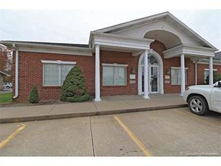 Mixed Use for rent in 1359 Mount Auburn, Cape Girardeau, MO, 63701