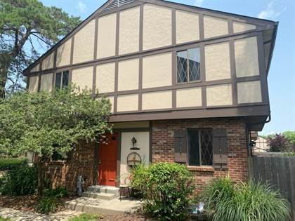 Residential for sale in 7533 Exchequer Court, West Chester, OH, 45069