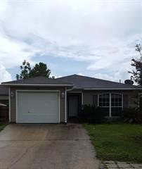 Single Family for sale in 340 Apple Drive, Crestview, FL, 32536