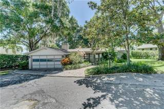 Single Family for sale in 4990 MOORE STREET, Palm Harbor, FL, 34684