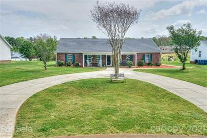 Residential Property for sale in 174 Primrose Drive, Stony Point, NC, 28678