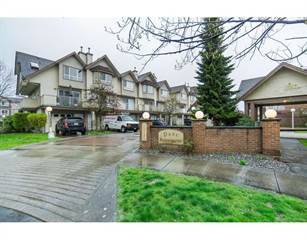 Condo for sale in 22788 NORTON COURT, Richmond, British Columbia, V6V2W7
