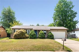 Single Family for sale in 16 West Sunny Wood Court, Saint Peters, MO, 63376