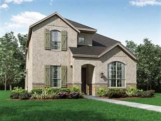 Single Family for sale in 4423 Indigo Lark Lane, Euless, TX, 76040