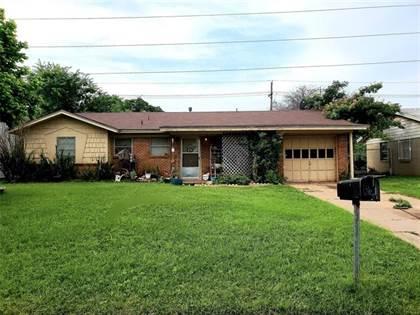 Residential Property for sale in 4525 State Street, Abilene, TX, 79603