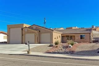 Single Family for sale in 3140 Daytona Ave, Lake Havasu City, AZ, 86403