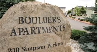 Apartment for rent in 210 Simpson Parkway, Cheney, WA, 99004