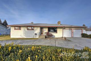 Residential for sale in 11409 E Broadway Ave, Spokane Valley, WA, 99206