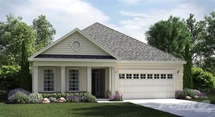 Singlefamily for sale in 7015 Statesman, Colonial Heritage, VA, 23188